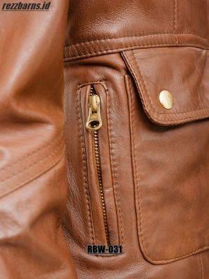 Jaket Kulit » Jaket Kulit wanita » Fashionable » Jaket kulit Wanita ... e5802b254f